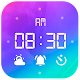 Alarm Clock with Ringtones for free Download for PC Windows 10/8/7