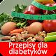 Przepisy dla diabetyków po polsku Download on Windows