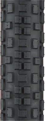Surly Knard 650bx41 60tpi Folding Bead Tire alternate image 1