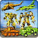Download US Army Robot War Multi Robot Transform Games For PC Windows and Mac