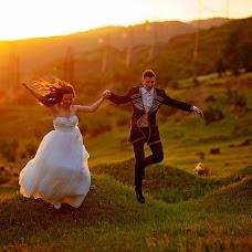 Wedding photographer Andrey Tatarashvili (AndriaPhotograph). Photo of 18.05.2019