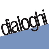 Dialoghi (Unreleased)