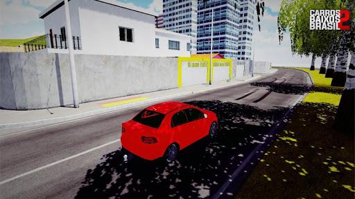 Carros Baixos Brasil 2 (BETA) 0.4.3 screenshots 3