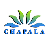 Chapala Mexican Restaurant