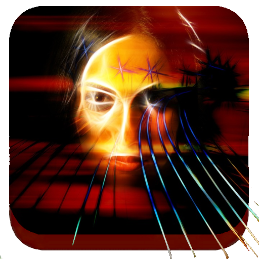 統合失調症とうつ病 健康 App LOGO-APP試玩