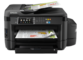 Epson ET-16500 drivers download