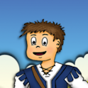 Little Tom Thumb icon