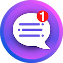 Messenger Messages icon