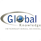 Global knowledge International school