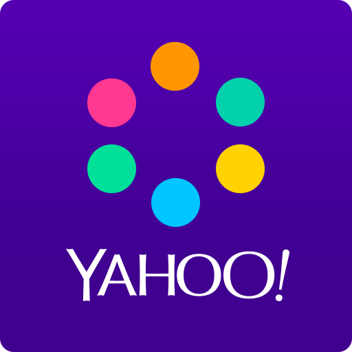 Yahoo News Digest v1.1.3 - News & Magazines Apps  for Android