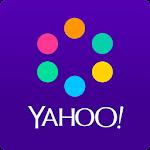 Yahoo News Digest Icon