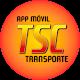 TSCasanare Transporte Download on Windows