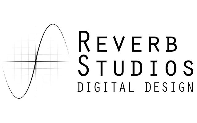 Reverb Studios Blog