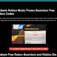 Roblox Image Id Creator Golden Boombox Roblox Id Robux Codes 2019 Not Expired December Full