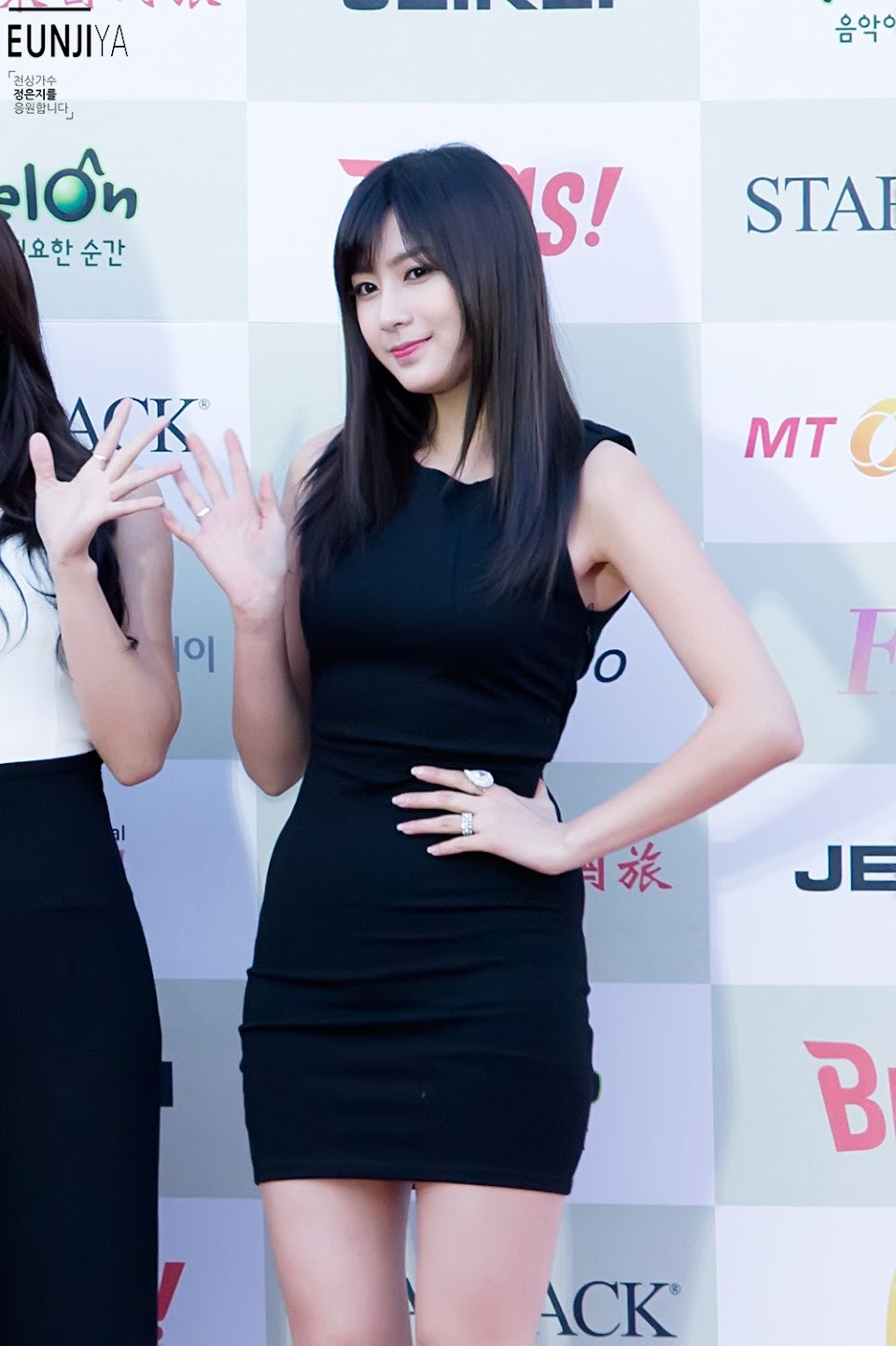 hayoung dress 10