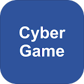 Accenture Cyber Security Game