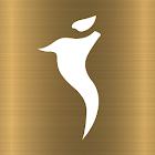 EASECOX 雅筑國際 icon