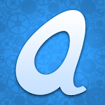 TweetCaster Aviary Plugin Icon