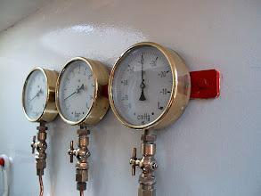 Photo: Manometers (2)