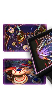 Space Pinball Baixar Última Versão – {Atualizado Em 2021} 3