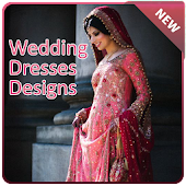 Wedding Dresses Designs