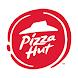 Pizza Hut Delivery & Takeaway