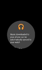 Google Play Music Screenshot 12