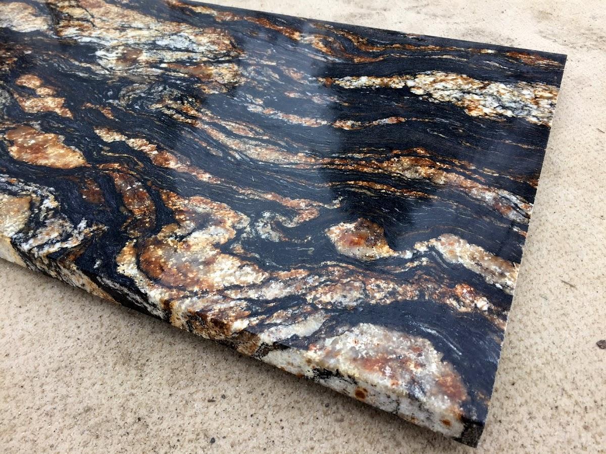 Abdeckung Naturstein Waschtischplatte Kommode Schrank Arbeitsplatte
