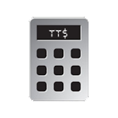 TT Salary Calculator