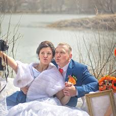 Wedding photographer Diana Korysheva (dikor). Photo of 28.07.2015