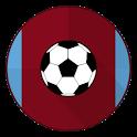 EFN - Unofficial Aston Villa Football News icon