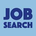 Jobs Nearby icon