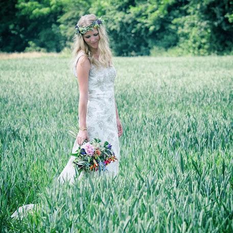 Wedding photographer Ed Klappe (klappe). Photo of 24.07.2017