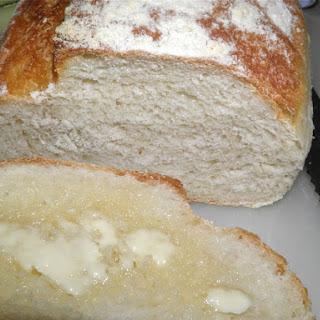 Whey Bread Recipes