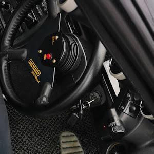 スカイラインGT-R BNR32 平成6年式 V-specⅡのカスタム事例画像 R32SKYLINEGTR1さんの2020年09月27日21:00の投稿