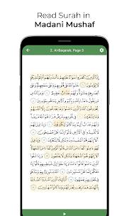 Al Quran Memoriser 2