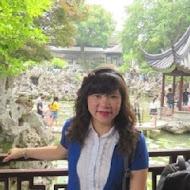 獅子林庭園西餐廳