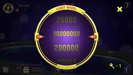Hong Kong Poker android2mod screenshots 6