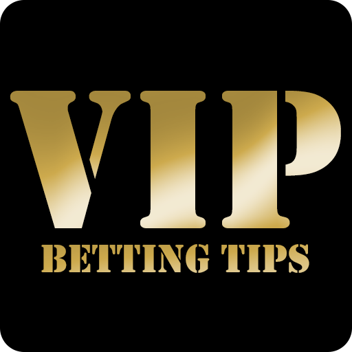 Vip bet 24 mobile