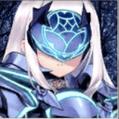 簡易霊衣:妖精騎士ランスロット(第一再臨)