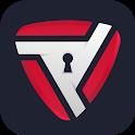 Howdy Trojan VPN icon