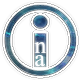 INA Shooting Survival Game APK