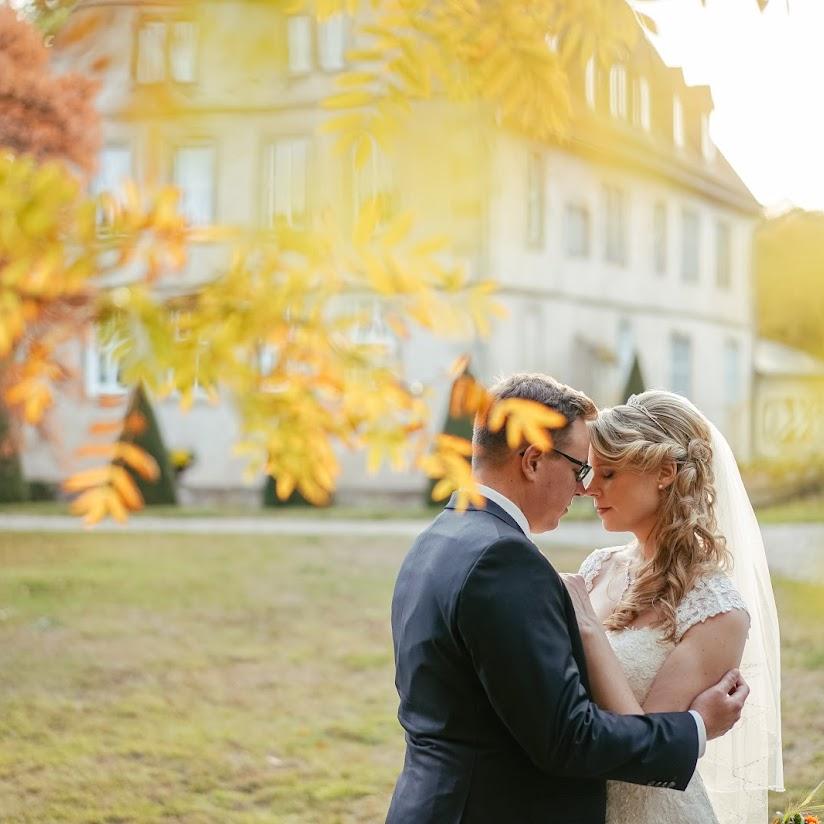 Fotograf In Hanover 23 Beste Hochzeitsfotografen Professionelle
