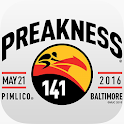 Preakness Stakes icon