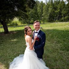 Wedding photographer Aleksey Filatov (filibobi). Photo of 23.06.2015
