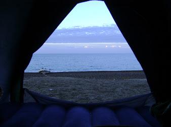 2011-06-01 Punta Pardelas, Chubut 1
