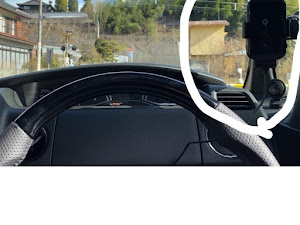 Nボックスカスタム JF3 G・EX センシング  R1年式のカスタム事例画像 トマンティーノ@カーボン厨さんの2020年03月16日21:26の投稿