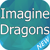 Imagine Dragons 2017