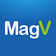 MagV快訊 Download on Windows