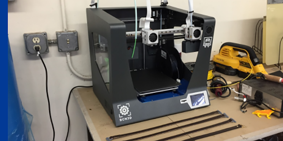 Case Study: How Louis Vuitton Uses 3D Printing